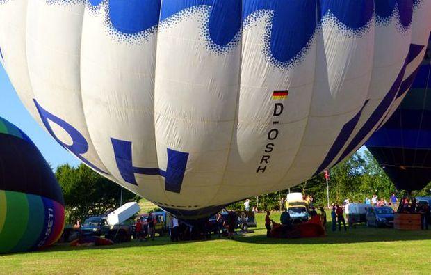 ballonfahrt-bruchsal-mitfliegen