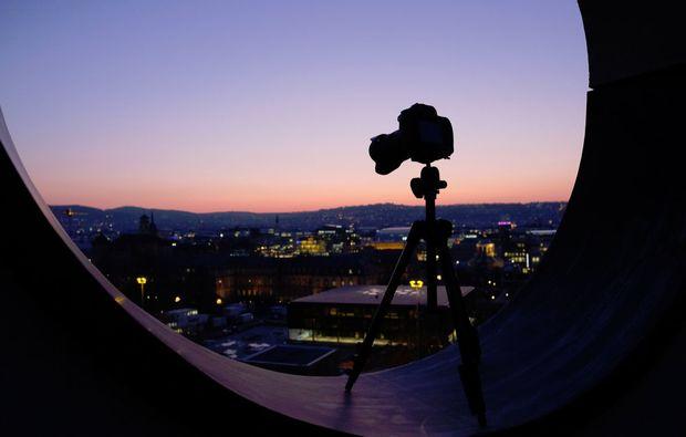 fotokurs-stuttgart-kamera