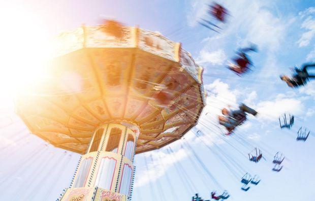 fotokurs-stuttgart-karusell