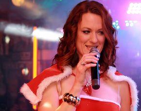 Dinner mal anders (Weihnachtsdinner Rock Christmas) - 4-Gänge-Menü - Landhaus Seela - Braunschweig 4-Gänge-Menü