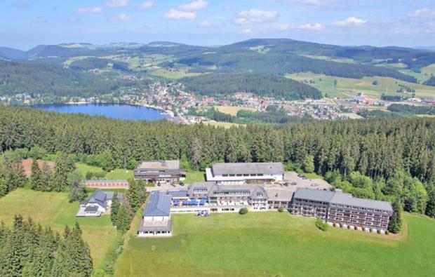 entspannen-traeumen-lenzkirch-saig-hotel