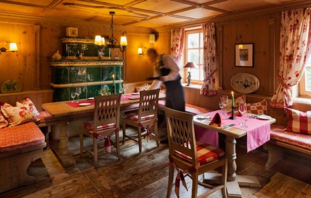 entspannen-traeumen-lenzkirch-saig-restaurant