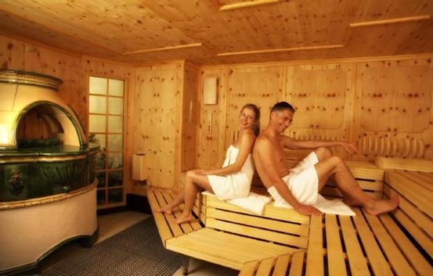 entspannen-traeumen-lenzkirch-saig-sauna
