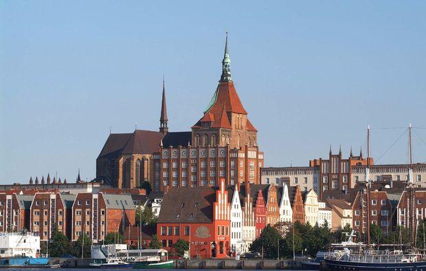 kurzurlaub-am-meer-rostock-fuer-zwei