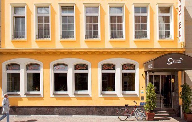 kurzurlaub-am-meer-rostock-hotel