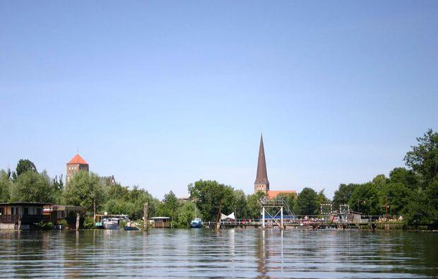 kurzurlaub-am-meer-rostock-norddeutschland
