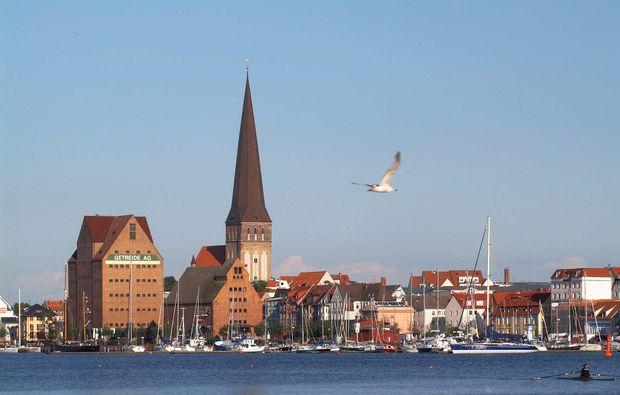 kurzurlaub-am-meer-rostock-stadt