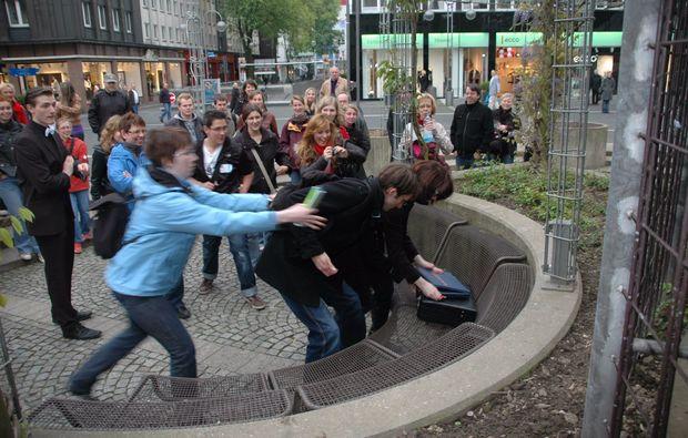 stadtrallye-duesseldorf-aggresiv