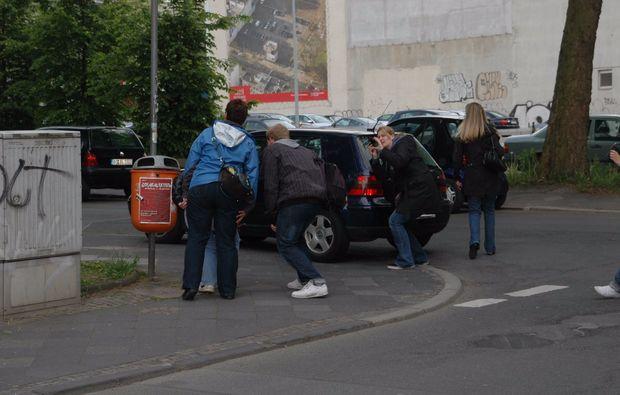 stadtrallye-duesseldorf-follow