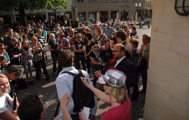 stadtrallye-duesseldorf-people