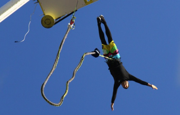 plattform-tandem-bungee-jumping-duesseldorf