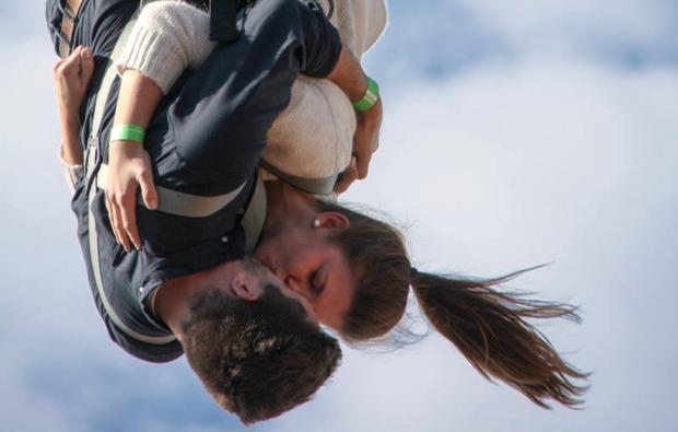 tandem-bungee-jumping-duesseldorf