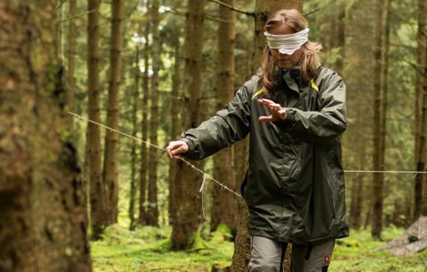 survival-training-osterode-bg3