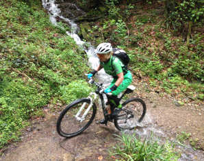 mountainbike-kurs-action