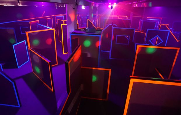 lasertag-duesseldorf-hindernisse