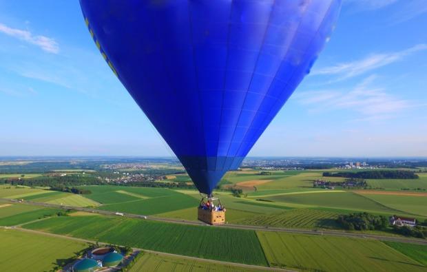 romantische-ballonfahrt-ulm-bg1