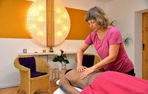 afrikanische-massage-berlin