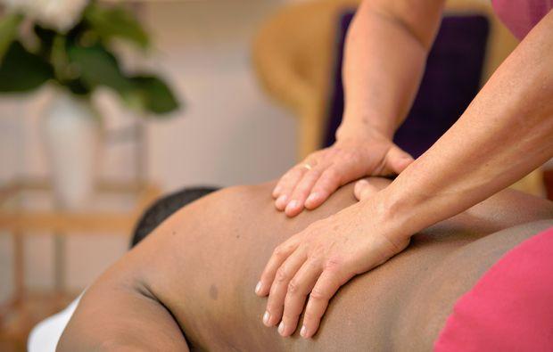 massage-afrikanisch-berlin