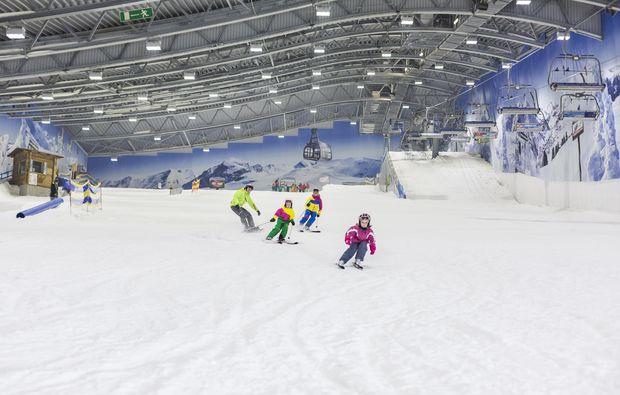 ski-kurs-neuss-entspannung