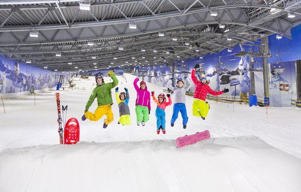ski-kurs-neuss-fun