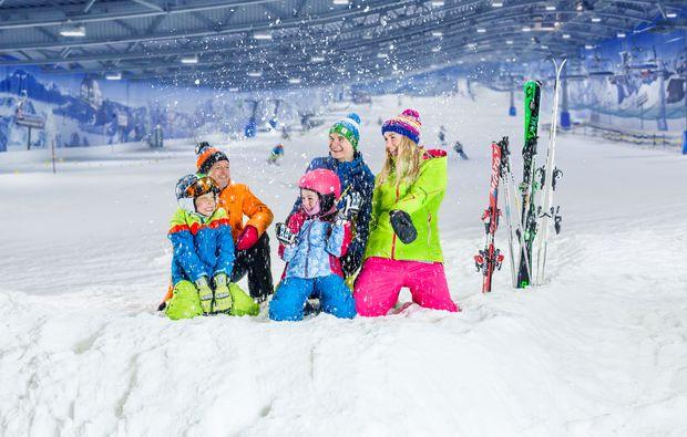 ski-kurs-neuss-happy
