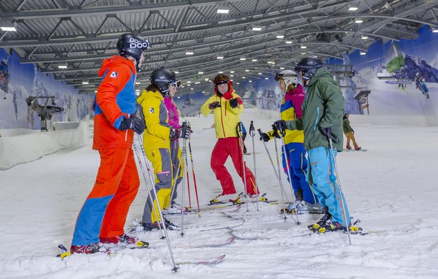 ski-kurs-neuss-sport