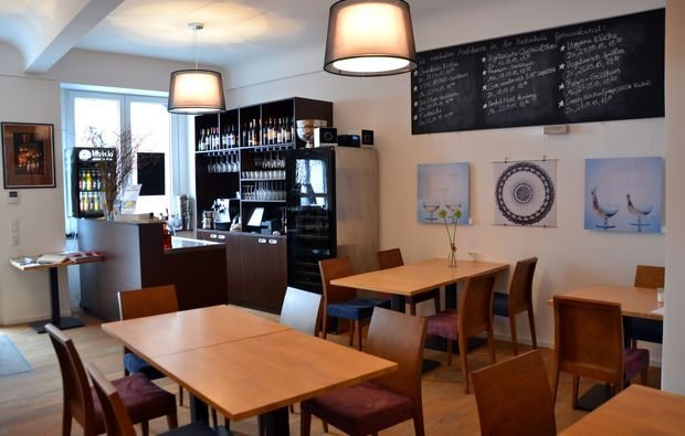 fisch-kochkurs-wuppertal-restaurant