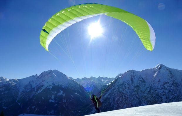 gleitschirm-schnupperkurs-bach-am-lechtal-paragliding