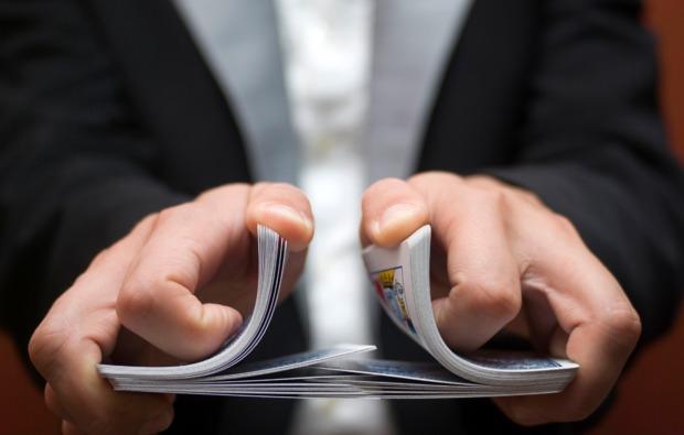 zaubershow-muenchen-bg1