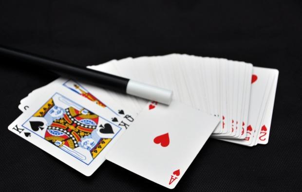 zaubershow-muenchen-bg2