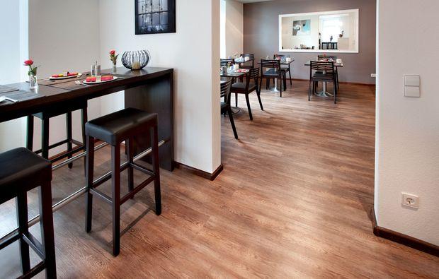 landhotel-grenzach-wyhlen