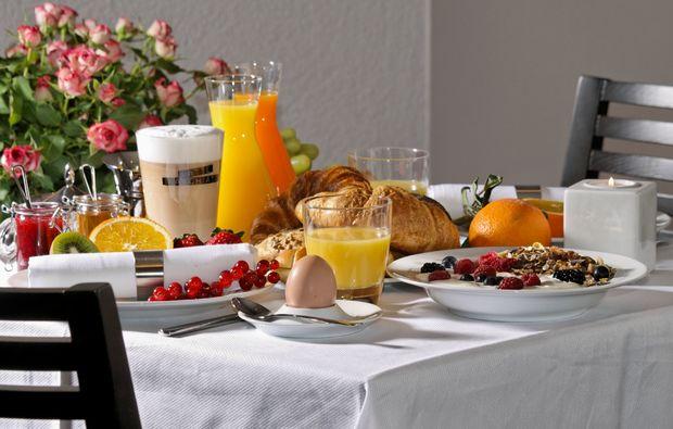 zauberhafte-unterkuenfte-grenzach-wyhlen-restaurant