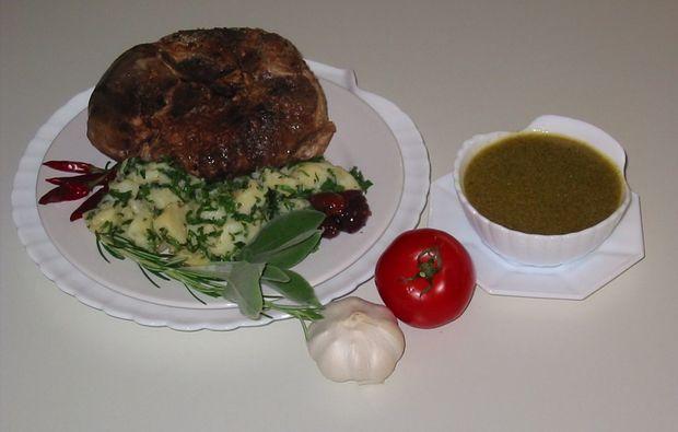 saucen-kochkurs-schwetzingen-gourmet