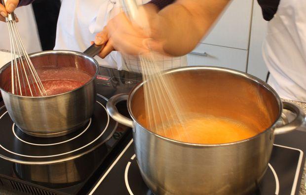 saucen-kochkurs-schwetzingen-zubereitung