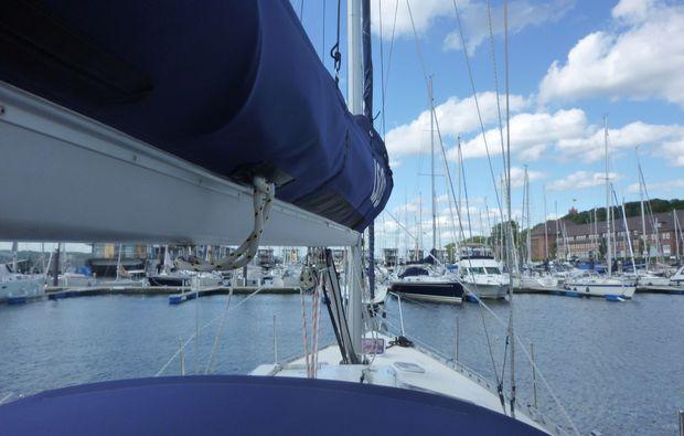segelkurs-segelboot-kiel
