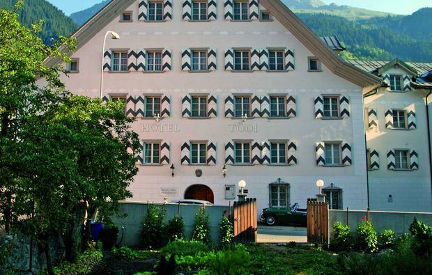 kurzurlaub-trun-hotel