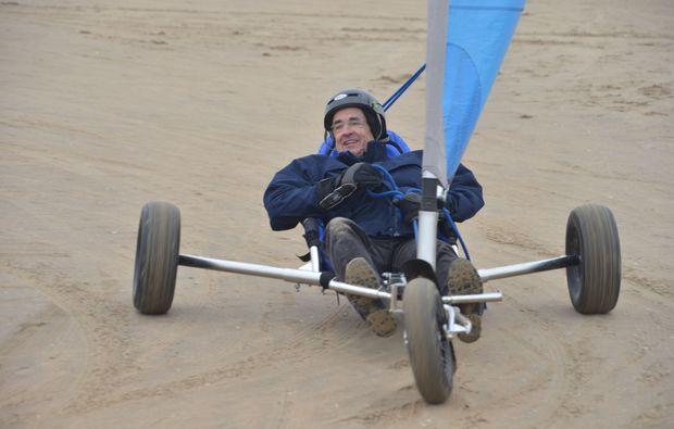 strandsegeln-borkum-action