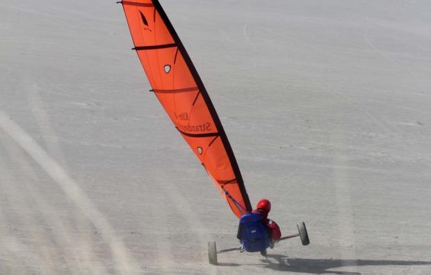 strandsegeln-borkum-fun
