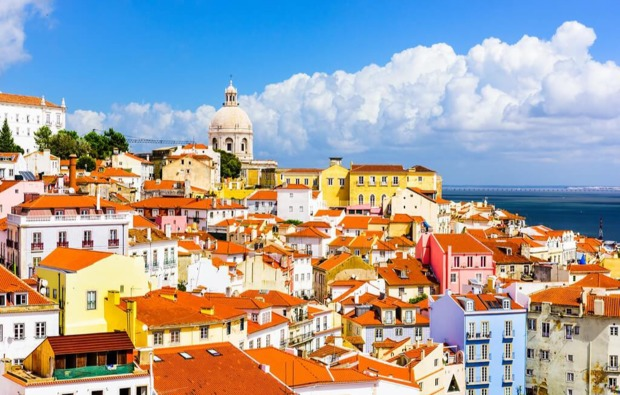 erlebnisreisen-lissabon-bg1