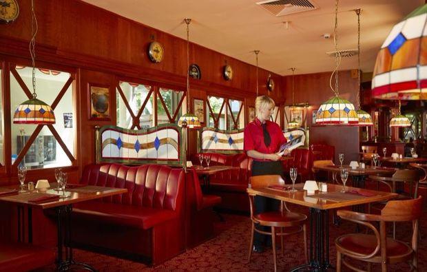 kurzurlaub-stade-restaurant
