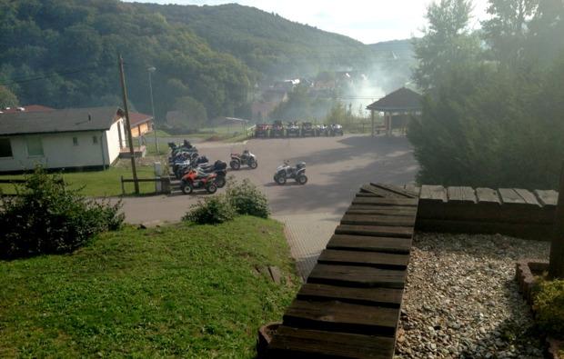 quad-tour-lutherstadt-wittenberg-bg3