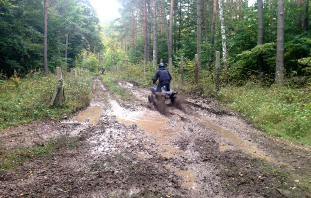 quad-tour-lutherstadt-wittenberg-bg5