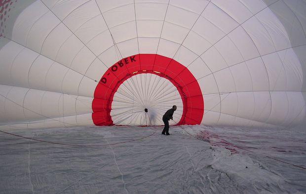 ballonfahrt-muelheim-an-der-ruhr-erlebnis