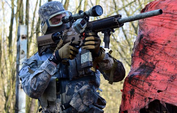 paintball-obergebra-concentrated