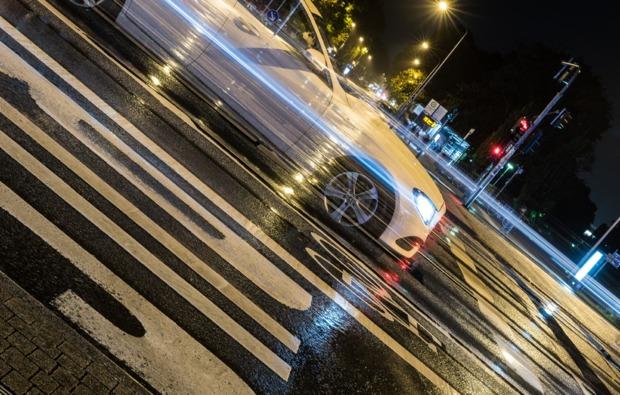fotokurs-ingolstadt-nachtfoto