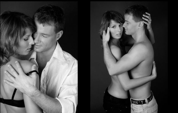 partner-fotoshooting-schwerin-hot