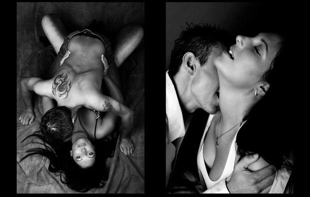 partner-fotoshooting-schwerin-orgasmus