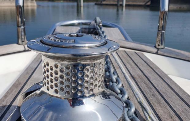 motorboot-fahren-ginsheim-bg5