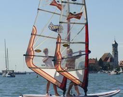 windsurfen1273589802
