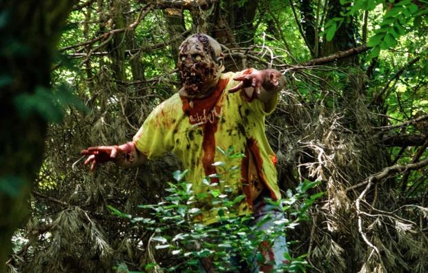 zombie-survival-berlin-bg3